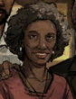 File:TWD Mrs.png