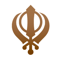 File:Sikh.PNG