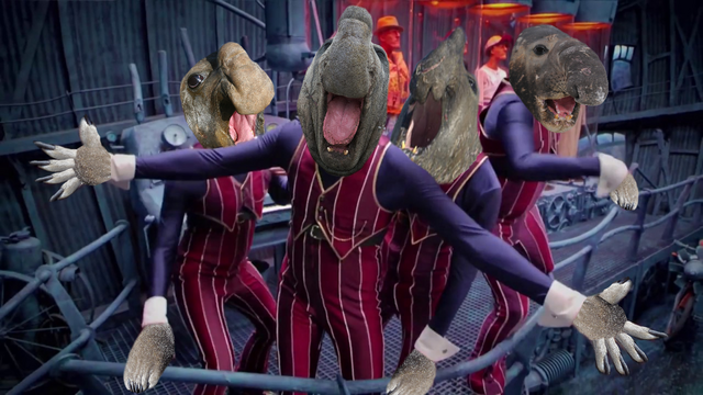 File:We are number seal.png