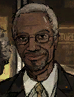 File:TWD Mr.png