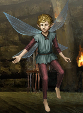 File:M fairy1 2.png