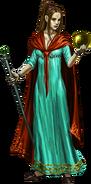 Great Sorceress