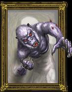Gallery Beast