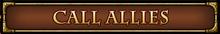 Call Allies