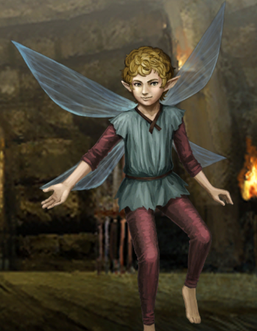 File:M fairy1 1.png