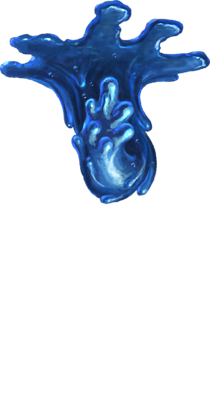 Greater Slime