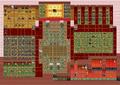 Melkawn - Gambling hall.png