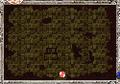 Dungeonmap.png