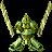 File:Blade king.png