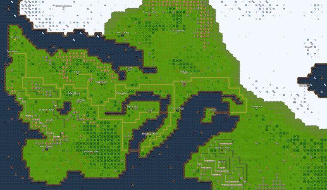 파일:ElonaWorldMap.jpg
