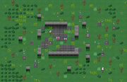 Map-grave 1