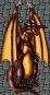 File:228 Grand Dragon.png