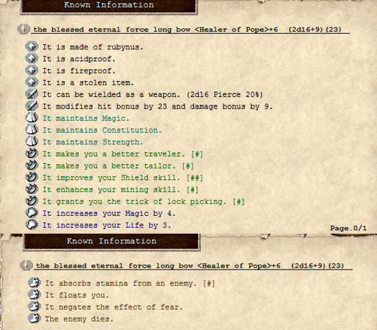 File:Eternal force bow stats.png