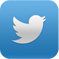 Sns-twitter