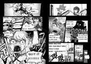 ElTYPE!Vol.1-11 copy