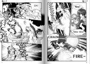 ElTYPE!Vol.1-04 copy
