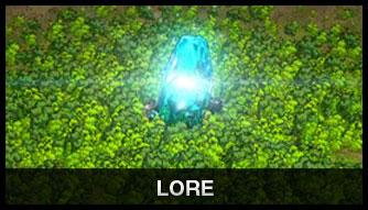 File:Panel-lore.jpg