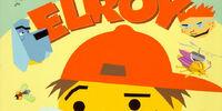 Elroy Goes Bugzerk