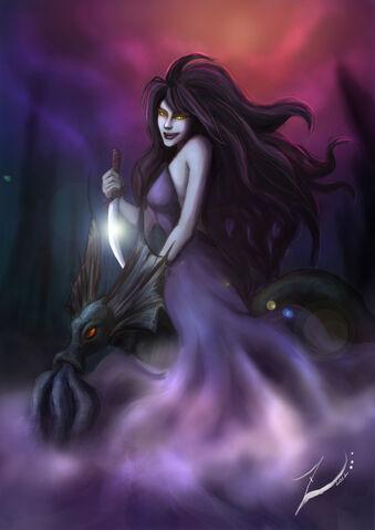 File:Eris-childhood-animated-movie-villains-34600115-1000-1413.jpg