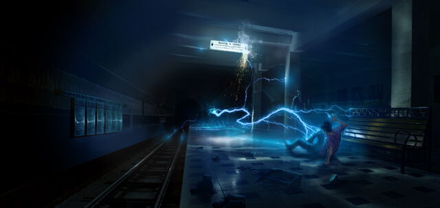 File:Electrical Attack.jpg