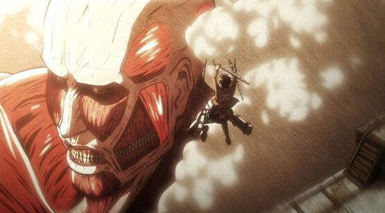 Shingeki-no-kyojin-shingeki-no-kyojin-attack-on-titan