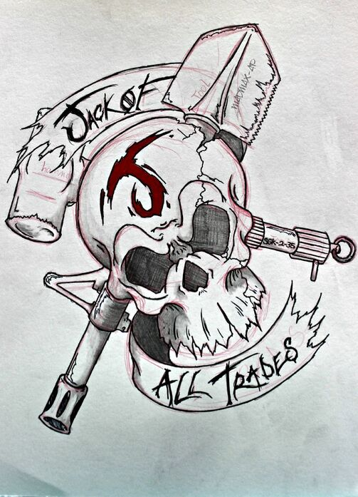 Jack of all trades by madmax ap-d5o9tcf