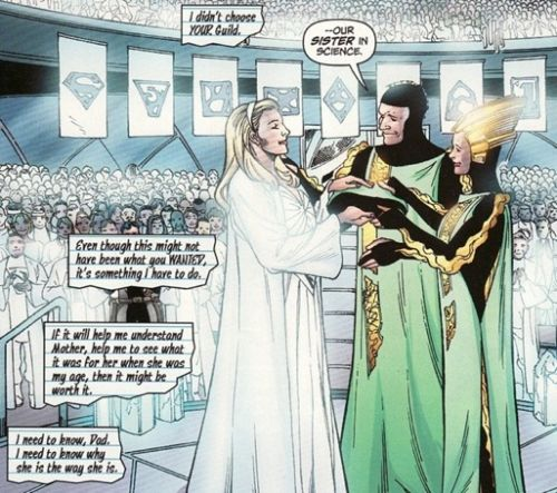 File:Normal Supergirl Guild Ceremony.jpg