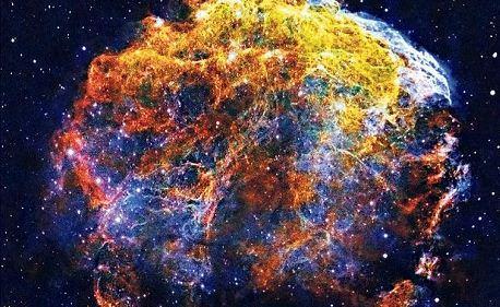 File:Antimatter11.jpg