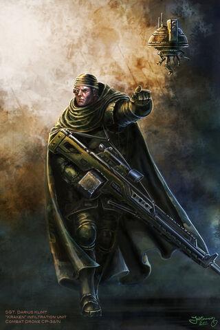 File:The sniper by justaman78-d38b6om.jpg