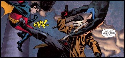 Fight0263-g