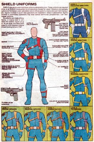 File:SHIELD Uniform.png