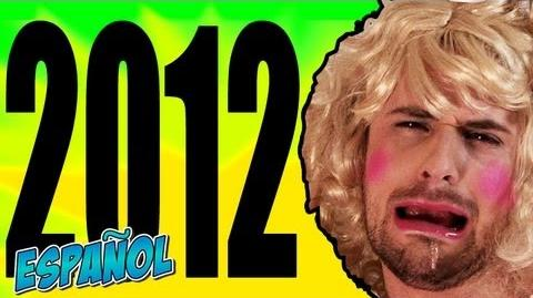 Thumbnail for version as of 23:04, February 14, 2013