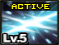 File:STactive2.png