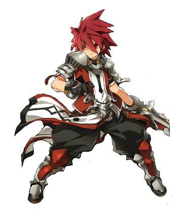 File:Lord Knight.PNG