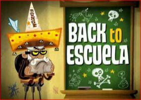 Backtoescuela