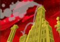 Thumbnail for version as of 07:02, November 26, 2008