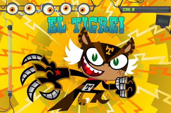 File:Nicktoons Superstuffed Manny to El Tigre Win.png