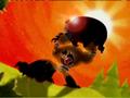 Thumbnail for version as of 04:05, November 9, 2008