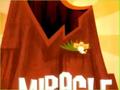 Thumbnail for version as of 16:14, September 20, 2008