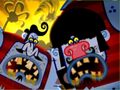 Thumbnail for version as of 04:27, October 19, 2008