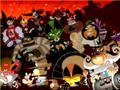 Thumbnail for version as of 23:47, September 27, 2008
