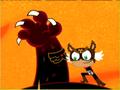 Thumbnail for version as of 22:57, November 8, 2008