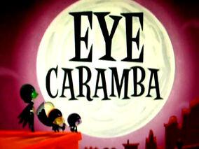 Eyecarambacard-0