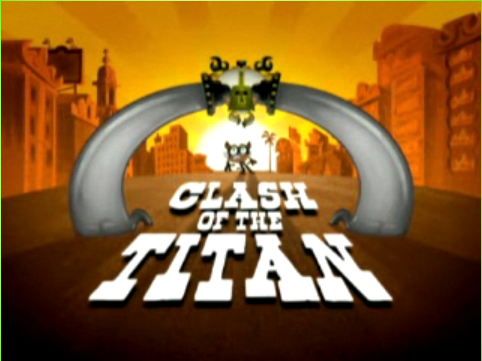 File:Clash of the Titan.png