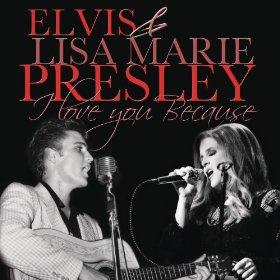 File:220px- Elvis & Lisa Marie Presley.jpg
