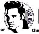 Elvis Presley Wiki