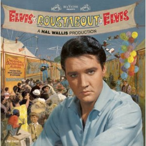 File:220px- Elvis Roustabout.jpg