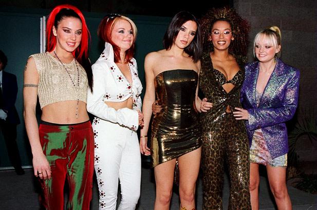 File:1066499-8-the-spice-girls-billboard-music-awards-1997-617-409.jpg