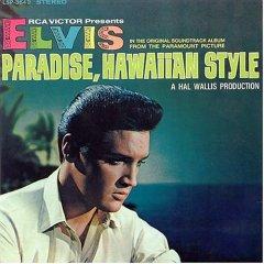 File:220px- Elvis Paradise Hawaiian Style.jpg