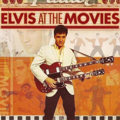 File:Elvis At The Movies.jpg